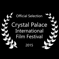 Crystal palace TEMP web 2015