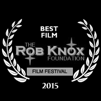 RobKnox film mock up v2