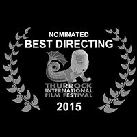 Thurrock nom best dir website small