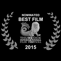 Thurrock nom best film website small